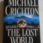 จูราสสิกปาร์ก ภาค 2 / Michael Crichton / กำจาย ตะเวทิพงศ์