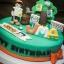 Cake สั่งทำ 9 นิ้ว thumbnail 2