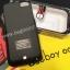 เคสแบตสำรอง Power Case ไอโฟน i7จอ 4.7 ความจุสูงถึง 5500mAh thumbnail 1