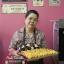 สอนทำขนมไข่ ขนมไข่นุ่มนิ่ม ขนมไข่สอดไส้ thumbnail 14