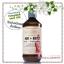 Bath & Body Works / 2-in-1 Hair & Body Wash 354 ml. (Botanical Blend) *Limited Edition thumbnail 1