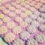 ดอกไม้ 10 ชิ้น ( คละสี ) thumbnail 1