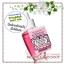 Bath & Body Works / Wallflowers Fragrance Refill 24 ml. (Blushing Pink Rose Petals) *แนะนำ thumbnail 1