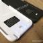 เคสแบตสำรอง Power Case ไอโฟน i6 จอ 4.7 ความจุสูงถึง 7000mAh (แบบหุ้มตัวเครื่อง+บาง) thumbnail 2