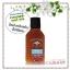 Bath & Body Works / Travel Size Body Lotion 59 ml. (Focus - Eucalyptus Tea) thumbnail 1