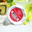 Bath & Body Works - Slatkin & Co / Scentportable Refill 6 ml. (Cinnamon Stick) thumbnail 1