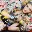 Juicy Couture Peace Love & Juicy Couture (EAU DE PARFUM) thumbnail 3