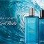 Davidoff Cool Water WAVE (EAU DE TOILETTE) thumbnail 5