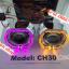 """ไฟโปรเจคเตอร์วงแหวน LED BMW 2.5"""" thumbnail 1"""