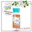 Bath & Body Works / Travel Size Body Lotion 88 ml. (Magic In The Air) thumbnail 1