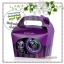 The Body Shop / Gift Set Treat Box (Frosted Plum) thumbnail 1