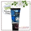 Bath & Body Works / Travel Size Body Cream 70 g. (Electric Blue Sky) *Limited Edition thumbnail 1