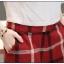 Set_bt1595 ชุด 2 ชิ้น(เสื้อ+กางเกง) เสื้อแขนสั้นคอแต่งกระดุมผ้าฝ้ายนิ่มสีพื้นขาว กางเกงทรงขากว้างยาวห้าส่วนซิปข้างกระเป๋าข้าง ผ้าทอญี่ปุ่นเกรดพรีเมียมเนื้อดีหนาสวย ผ้าสวยเกินราคา งานดีเหมือนราคาหลักพัน แบบน่ารักจัดด่วนๆ เลยจ้า thumbnail 30
