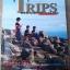 นิตยสาร TRIPS Magazine ฉบับที่ 14 ปีที่ 2 ตุลาคม 2540 thumbnail 1