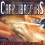 เทพบุตรอหังการ Carpetbaggers / Harold Robbins / ก. อัศวเวศน์ [1-2 จบ]
