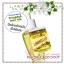 Bath & Body Works / Wallflowers Fragrance Refill 24 ml. (Limoncello) thumbnail 1