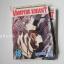 Vampire Knight 19 เล่มจบ / MATSURI HINO thumbnail 7