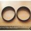 กรอบแหวนยางครอบหน้าไมล์ ของใหม่มาจากเยอรมัน สำหรับรถไมล์ลอย เช่น รถตระกูล/6-/7,R90s,R80-R100Rs mono thumbnail 1