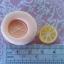 แม่พิม ส้มผ่าครึ่ง thumbnail 1