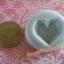 แม่พิม ช๊อคโกแลตหัวใจ Love thumbnail 1