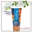 Bath & Body Works / Travel Size Body Cream 70 g. (Spiced Pumpkin Cider) *Limited Edition thumbnail 1