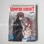 Vampire Knight 19 เล่มจบ / MATSURI HINO thumbnail 5