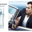 Christian Dior DIOR HOMME COLOGNE thumbnail 4