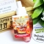 Bath & Body Works / Wallflowers Fragrance Refill 24 ml. (Honeycrisp Apple) thumbnail 1