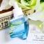 Bath & Body Works / Wallflowers Fragrance Refill 24 ml. (Island Waters) thumbnail 1