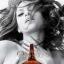 Calvin Klein Secret Obsession (EAU DE PARFUM) thumbnail 3