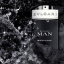 BVLGARI MAN BLACK COLOGNE (EAU DE TOILETTE) thumbnail 4