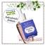 Bath & Body Works / Wallflowers Fragrance Refill 24 ml. (Fresh Cut Lilacs) *แนะนำ thumbnail 1