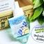 Bath & Body Works / Wallflowers Fragrance Refill 24 ml. (Poolside Daydream) thumbnail 1