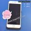 เคสแบตสำรอง Power Case ไอโฟน i6 plus จอ 5.5 ความจุสูงสุด 10000mAh thumbnail 5