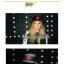 หมวก EXO Luhan thumbnail 5