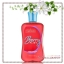 Bath & Body Works / Shower Gel 295 ml. (Berry Flirt) *Limited Edition thumbnail 1