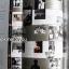 นิตยสารสารคดี ปีที่ ๑๕ ฉบับที่ ๑๗๖ ตุลาคม ๒๕๔๒ ป๋วย อึ้งภากรณ์ thumbnail 7