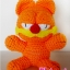 แมวส้มจี๊ด thumbnail 1