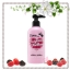 I Love... / Body Lotion 250 ml. (Raspberry & Blackberry) *ส่งฟรี thumbnail 1