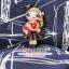 Doll A62 thumbnail 1
