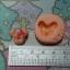แม่พิม Mini Minney Donut thumbnail 1