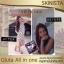New Package!! Gluta All in one กลูต้า ออล อิน วัน thumbnail 189