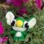 stitch&Angel thumbnail 4