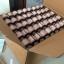 New Package!! Gluta All in one กลูต้า ออล อิน วัน thumbnail 157