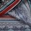 เสื้อผ้าแฟชั่น ผู้ชาย พร้อมส่ง แขนยาว เป็นผ้าเนื้อนิ่มมากจ้า thumbnail 5