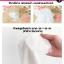 ผ้าเช็ดอัดเม็ด thumbnail 4
