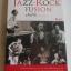 แจ๊สวิถี (ขบวนการ 2) Jazz-Rock Fusion / สิเหร่ [พิมพ์ครั้งที่ 1]