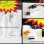 สายชาร์จ ซัมซุง + ฺฺBB แบบสั้น thumbnail 1