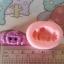 แม่พิม Candy Girl thumbnail 1