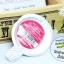 Bath & Body Works - Slatkin & Co / Scentportable Refill 6 ml. (Winter Candy Apple) thumbnail 1